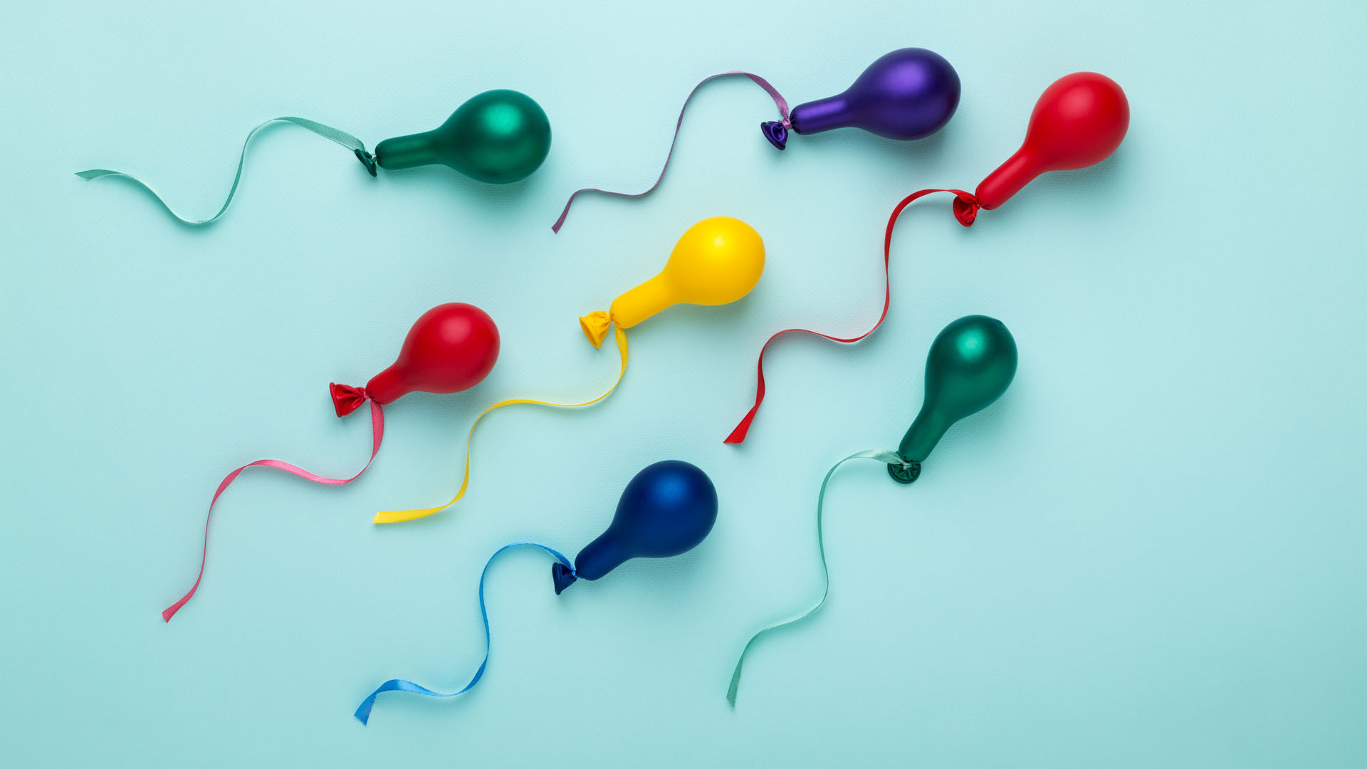 Acupuncture May Help Improve Sperm Quality