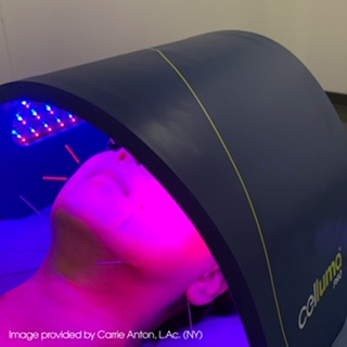 Celluma light therapy reading berkshire