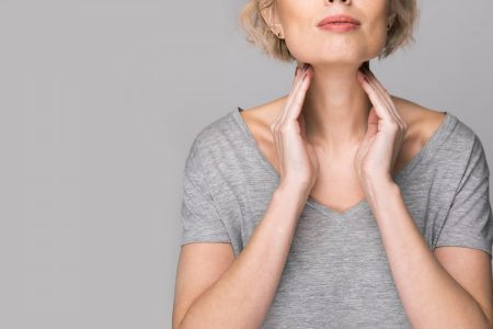 Underactive and Overactive Thyroid affecting fertility
