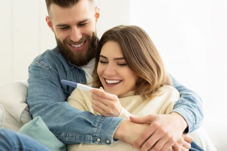 acupuncture for male fertility reading berkshire