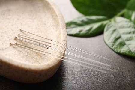cosmetic acupuncture in caversham, reading, berkshire