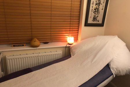 facial acupuncture near me