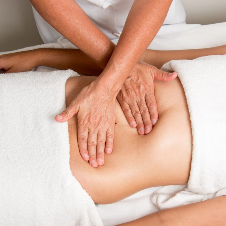 your massage appointment in reading